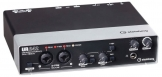 Steinberg UR242 USB-Audio-Interface Homerecording