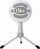 Blue Microphone Snowball ICE USB Mikrofon