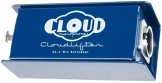 Cloud Microphones Cloudfilter CL-1