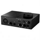 Komplete Audio USB Audio Interface