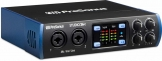 USB-C-Audio Interface PreSonus Studio 26c