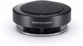beyerdynamic Phonum Bluetooth Freisprech Mikrofon