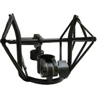 SE Electronics Shock Mount 44